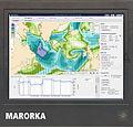 Marorka Onboard.jpg