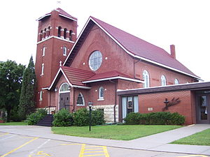 Marquette Kansas Lutheran Church.jpg