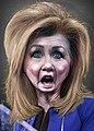 Marsha Blackburn - Caricature (48267807701).jpg