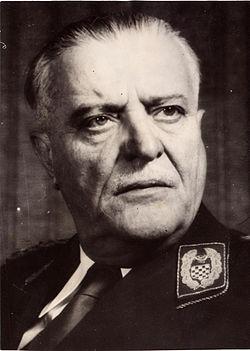 Marshal Slavko Kvaternik.jpeg