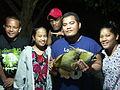 Marshall Islands PICT1301 (4776595789).jpg