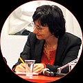 Marta Petreu Paris11.JPG