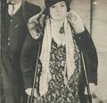 Marthe Hanau 1935.png