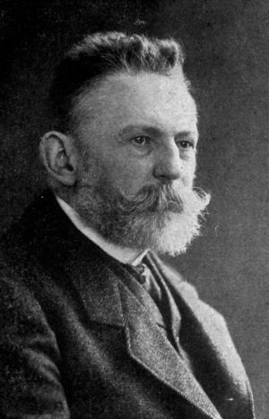 Martin Hartmann - Martin Hartmann