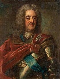 Martin van Meytens - Count Thure Gabriel Bielke.jpg