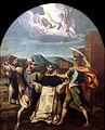 Martirio de San Pedro de Verona - Juan de Peñalosa y Sandoval.jpg