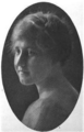 Mary Kent 1920.png