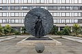 Mary Seacole Statue.jpg