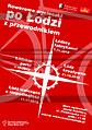 Masa Niepodległości 2012 - plakat.jpg