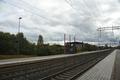 Masaby järnvägsstation - 2015 01.png