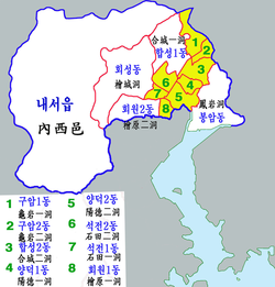 Masanhwo-map.png