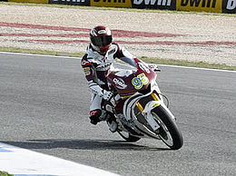 Mashel Al Naimi 2011 Estoril.jpg