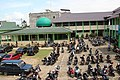 Masjid campus.jpg
