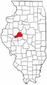 Mason County Illinois.png