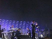 Massive Attack.jpg