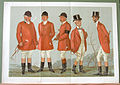 Masters of Fox Hounds, Vanity Fair, 1895-11-28.jpg