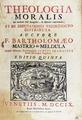 Mastri - Theologia moralis, 1709 - 265.tif