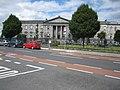 Mater Hospital - geograph.org.uk - 513773.jpg