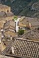 Matera, Italy 2019-04.jpg