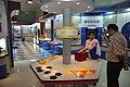 Mathematics Gallery - BITM - Kolkata 2010-06-18 6224.JPG