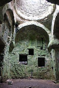 Matosvank Interior.JPG