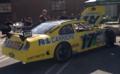 Matt Kenseth 17 R+L Carriers Car.png
