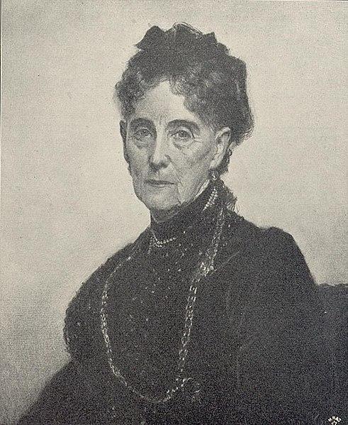 File:Max Koner - Frau Fürstin zu Solms-Baruth, 1890.jpg