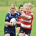 May 2017 in England Rugby JDW 8740-1 (34509446842).jpg