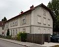 Mayerstrasse 05 csf125-b.jpg