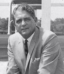 Mayor Glenn Hearn July 1968.PNG