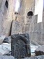 Mayravank Monastery (49).jpg