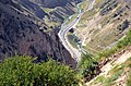 Mazandaran - Haraz road - panoramio.jpg