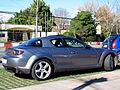 Mazda RX-8 2006 (15336271142).jpg