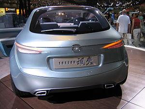 Mazda Sassou Concept Car - Flickr - robad0b (2).jpg