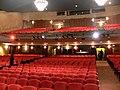McCarter Theater auditorium Princeton.jpg