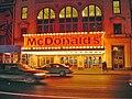 McDonalds 42nd Street.jpg