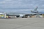 McDonnell Douglas KDC-10 'T-235' (28629941228).jpg