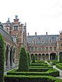 Mechelen Palais 2.jpg