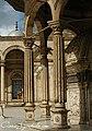 Meczet Alabastrowy Egipt.jpg