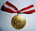 Medallón de Oro.JPG
