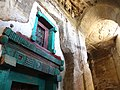 Medhane Alem Adi Kasho Rock-Hewn Church - Ethiopia - 01 (8714443476).jpg