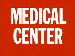 Medicina Centra logo.jpg