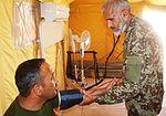 Medical facility enables Afghans to help Afghans DVIDS392944.jpg