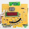 Medion MD42449 - display board-9267.jpg