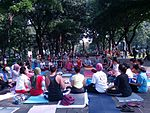 Meditation class 2.jpg