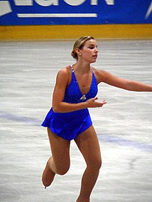 Megan Oster 2006 JGP The Hague.jpg