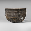 Megarian bowl, fragmentary MET DP107327.jpg