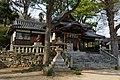 Megijima 2013-04 (8760516442).jpg