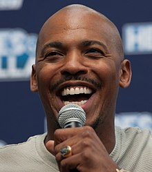 Mehcad Brooks 2017.jpg