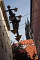 Meissen, Germany (5834113355).jpg